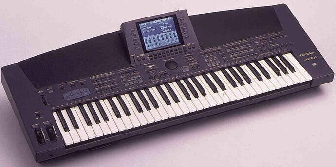 technics-sx-kn5000-1033854