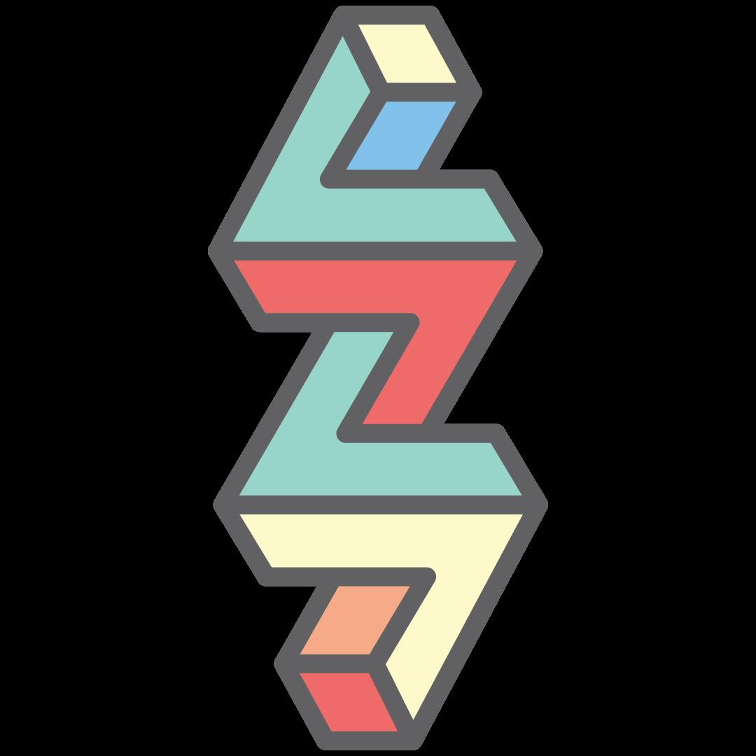 Fiozera