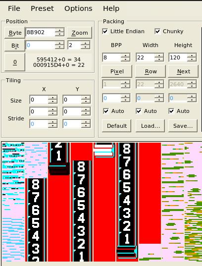 Screenshot from 2021-07-27 18-17-29